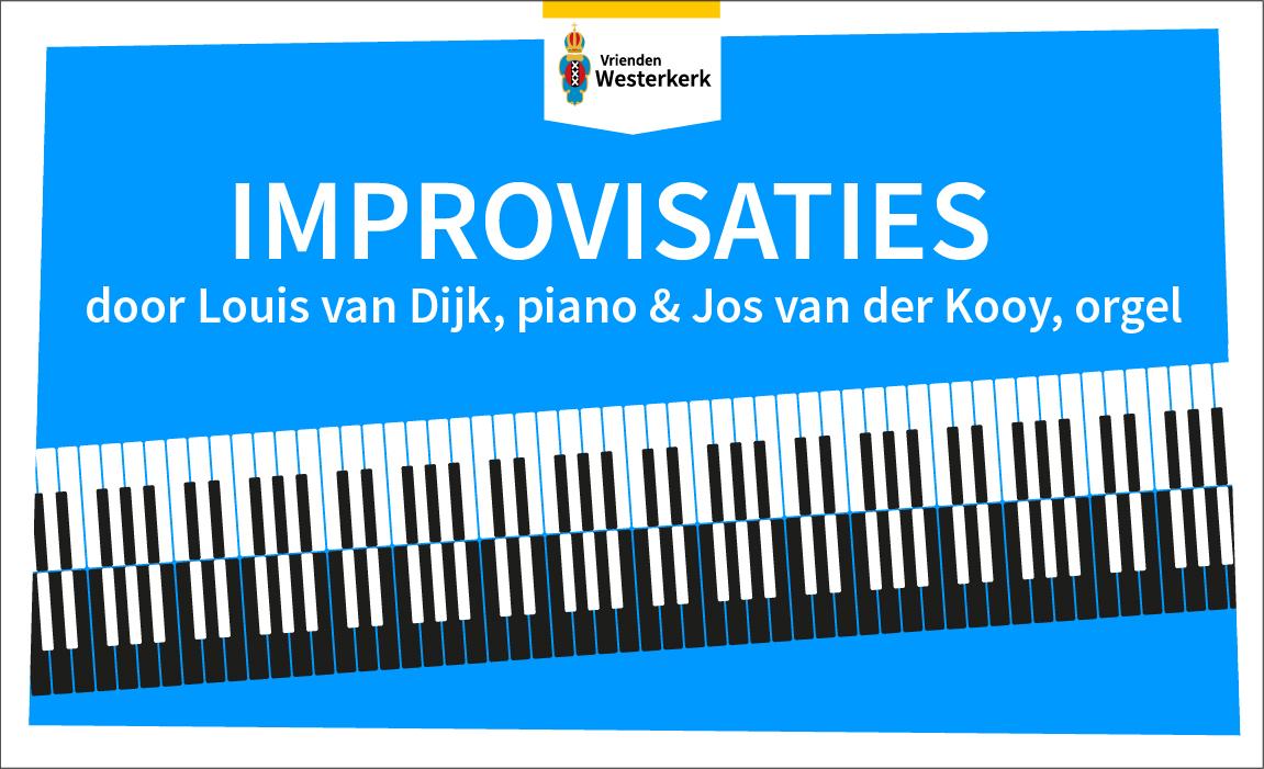Mijn Muziek: Louis van Dijk